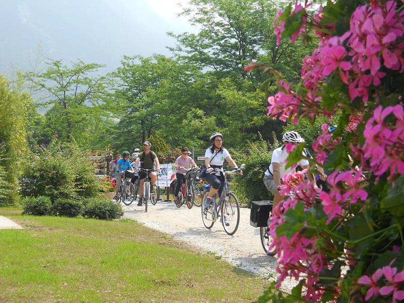bike hotel willy gemona friuli venezia giulia 1