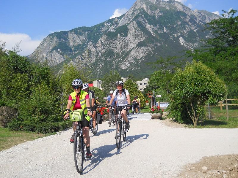 bike hotel willy gemona friuli venezia giulia 6