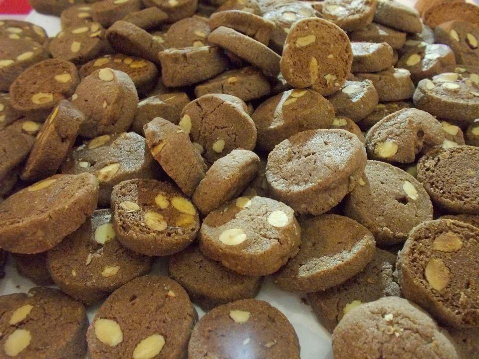 biscotti 2