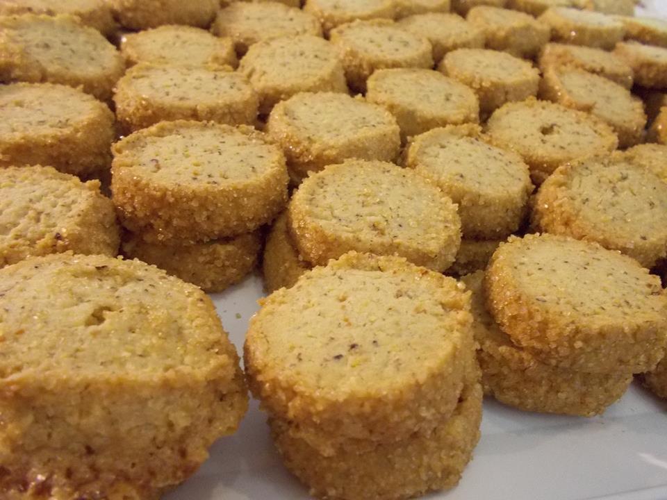 biscotti 3