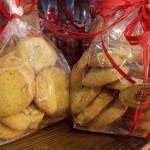 biscotti 5