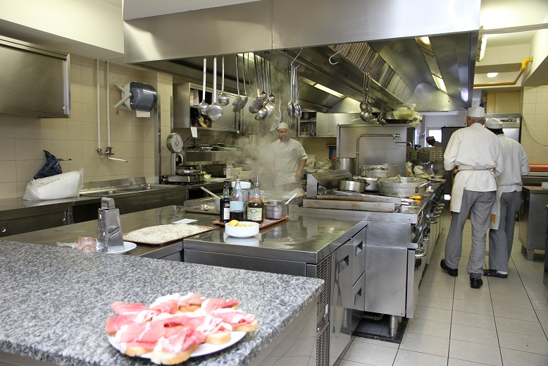 cucina willy gemona fvg