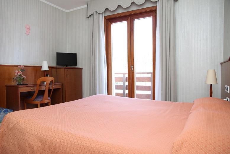 hotel willy gemona fvg 3