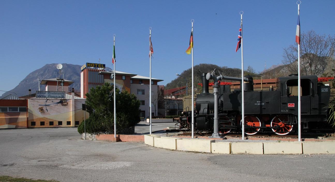 hotel willy gemona fvg 4