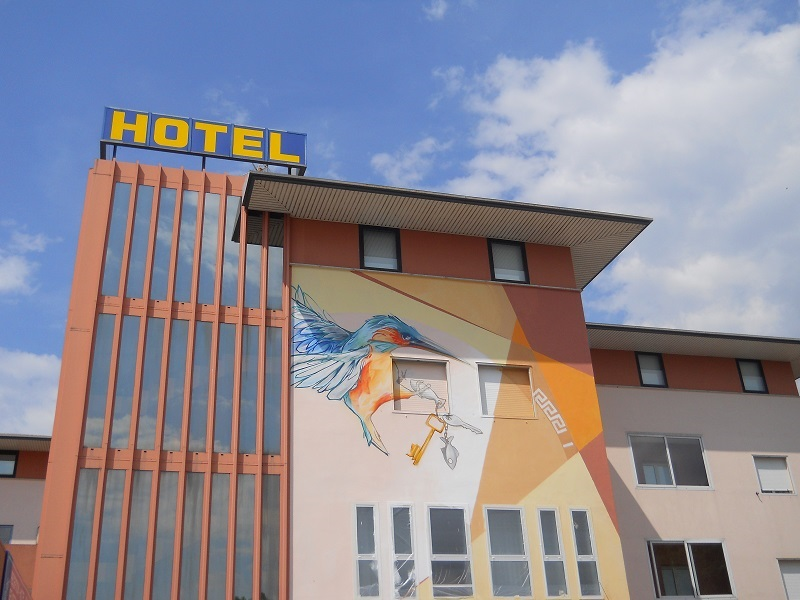 hotel willy gemona fvg 7