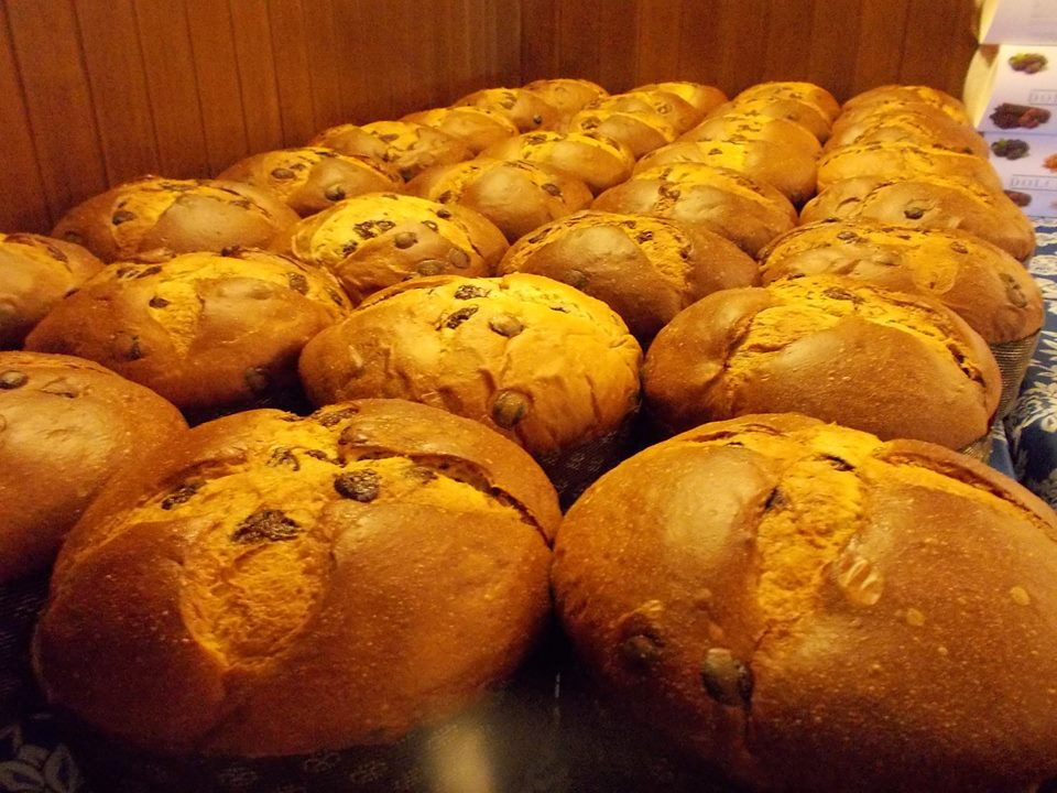 panettone willy gemona 2