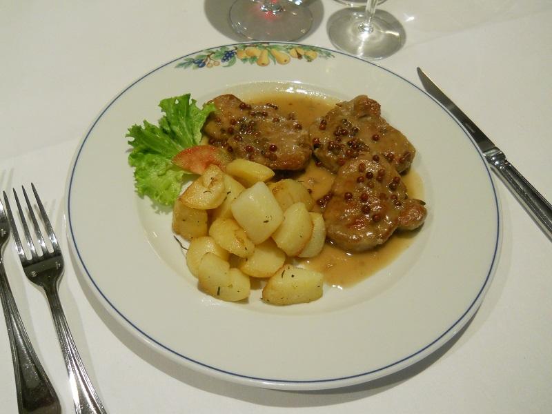 ristorante willy gemona fvg 1