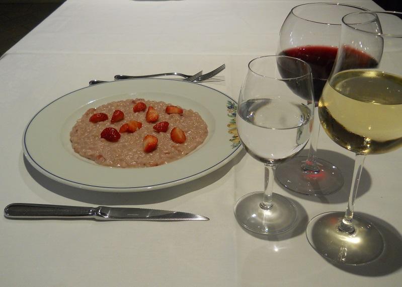 ristorante willy gemona fvg 2