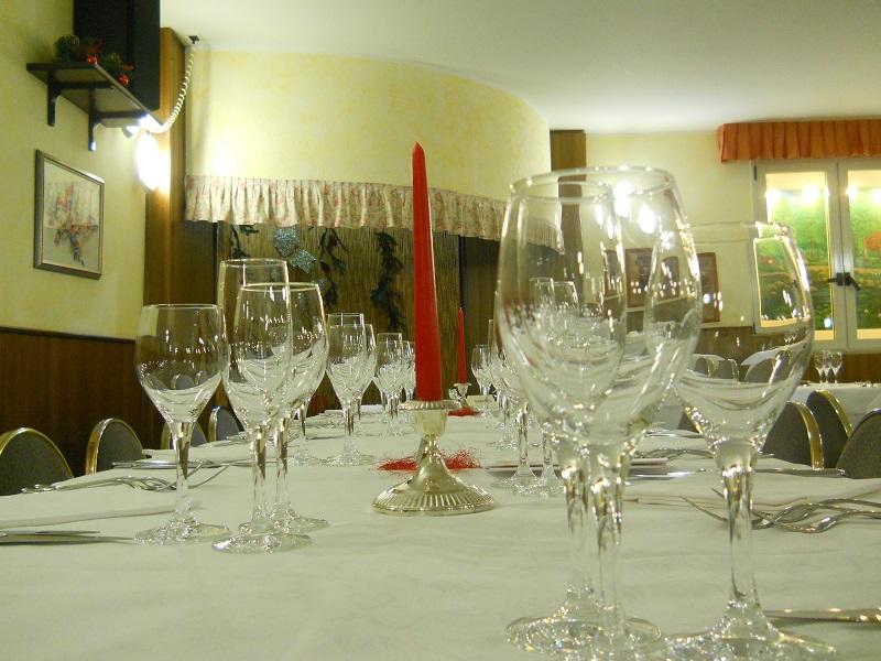 ristorante willy gemona fvg 3
