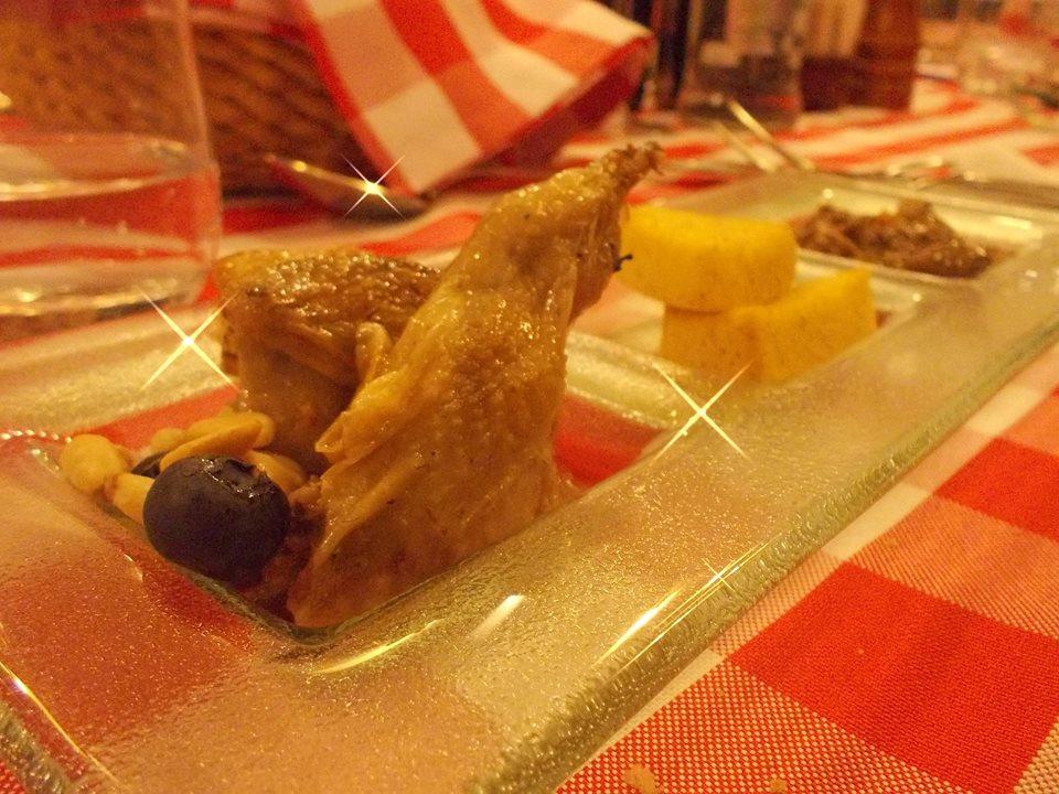 ristorante willy gemona fvg 4