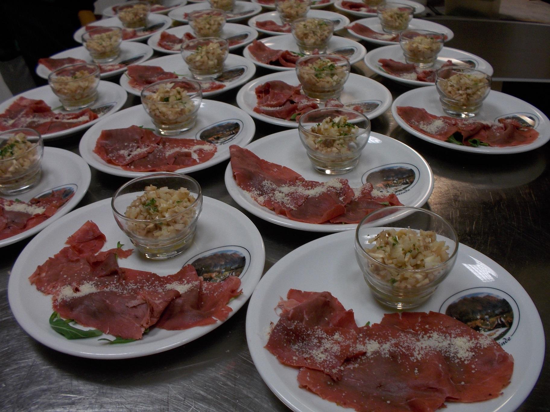 ristorante willy gemona fvg 5