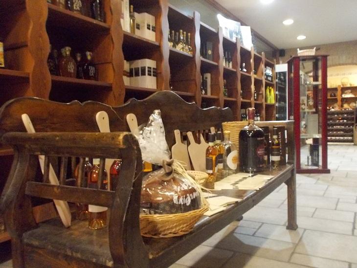 taverna la merinde willy gemona fvg 6