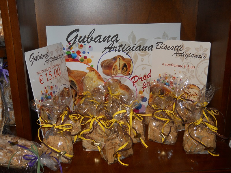 willy gemona fvg pasticceria dolce ottobre 14 (7)