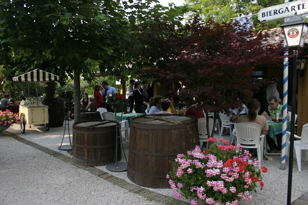 biergarten gemona willy friuli 1
