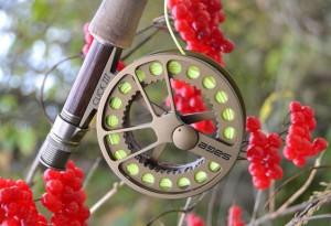 """WEEKEND A PESCA CON PAPÁ  Un weekend """"padre e figlio"""" dove scoprire l'arte della pesca a mosca. In Friuli lungo le acque del Gemonese e nelle Sorgive di Bars padri e figli scopriranno questa divertente attività all'aria aperta.  Scopri di più: Week end a pesca con papà"""