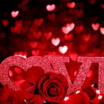 Menù romantico di San Valentino – Ristorante Willy