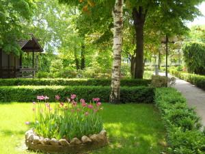 giardino willy gemona fvg 2