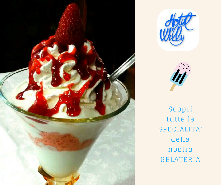 gelateria-willy-gemona-fvg-fvg-live