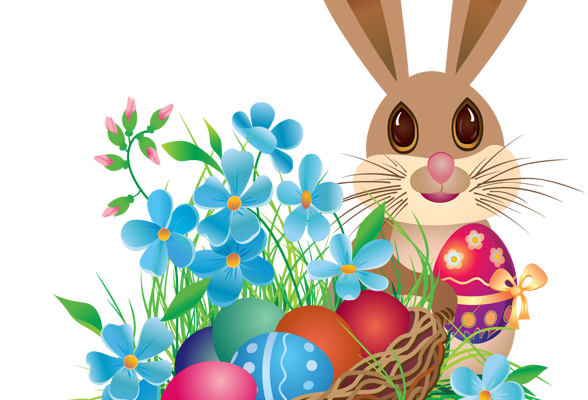 1-2-easter-bunny-png-hd
