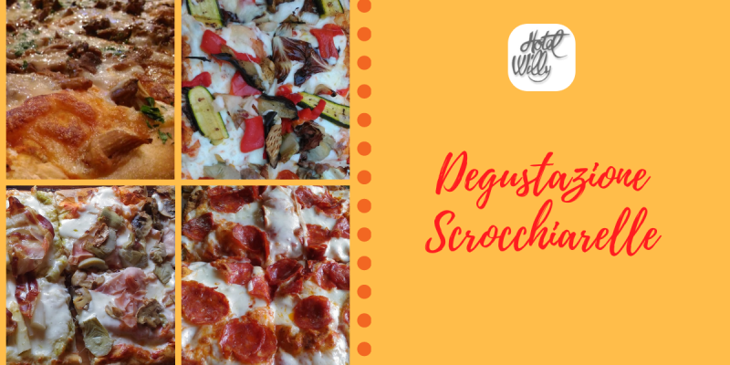 degustazione-scrocchiarelle-willy-gemona-pizzeria1