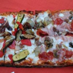 willy-gazebo-pizzeria-gemona scrocchiarella pizza