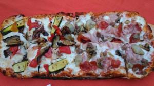 willy-gazebo-pizzeria-gemona scrocchiarella pizza