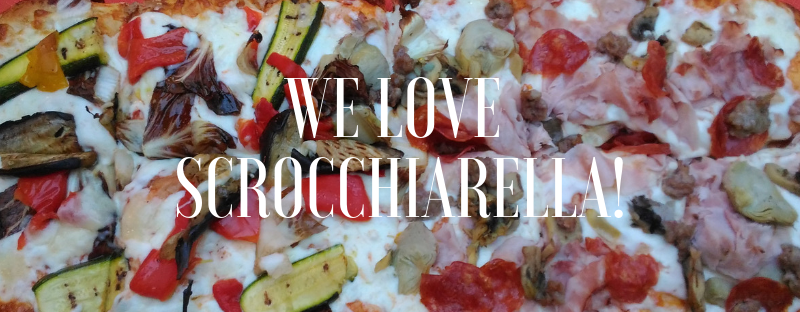 we-love-scrocchiarella
