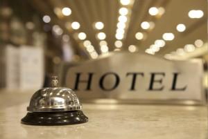 prenotazione-hotel-willy-gemona