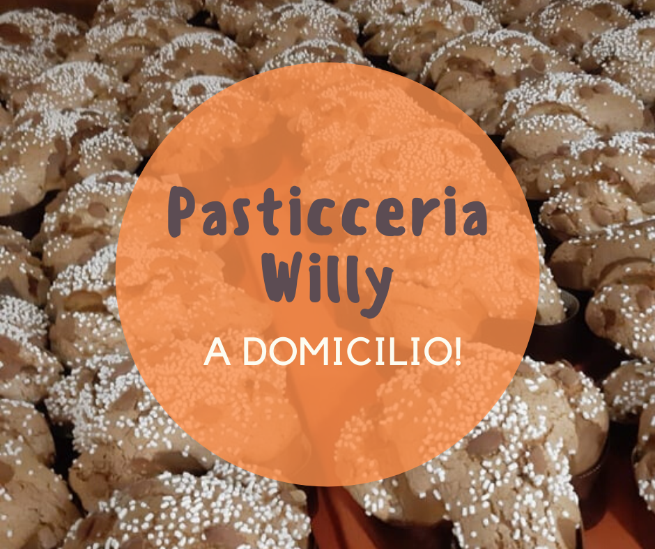 pasticceria-willy1