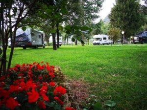 area camper e area plein air gemona del friuli fvg fvg live hotel willy (2)