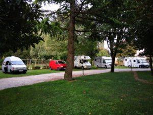 area camper e area plein air gemona del friuli fvg fvg live hotel willy (6)