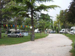 area camper e area plein air gemona del friuli fvg fvg live hotel willy (8)